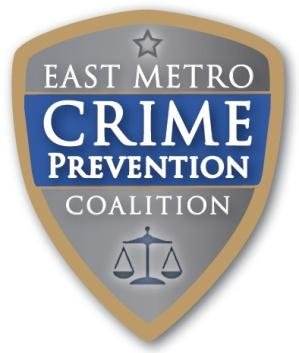 East Metro Crime Prevention Coalition