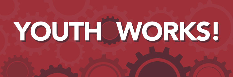 Youth Works!