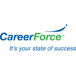 CareerForce