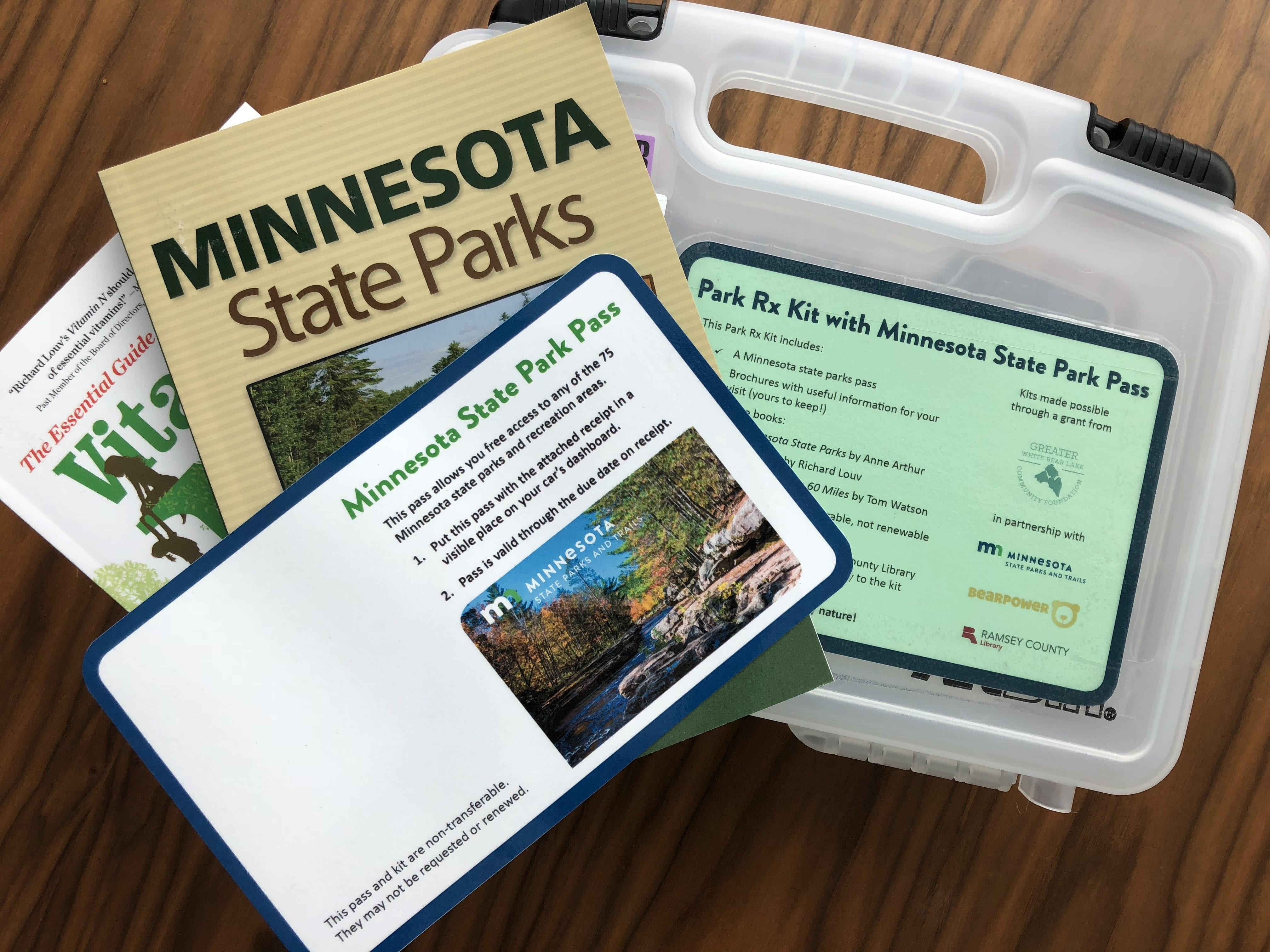 Ramsey County Minnesota Property Tax Search