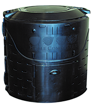 Backyard Compost Bin discounted backyard compost bins available for ramsey county