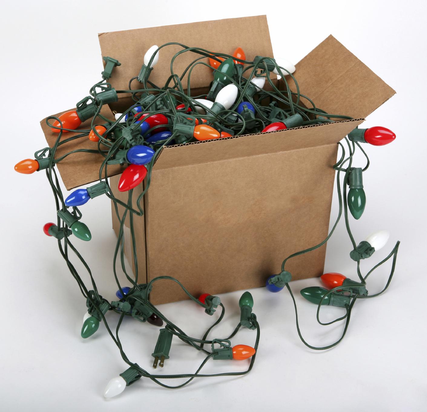 HHW_string_lights_in_box.jpg
