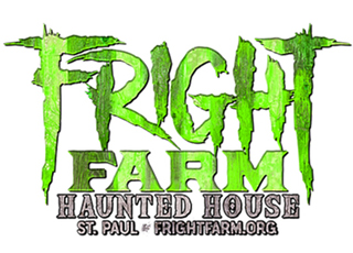 Fright Farm 2017