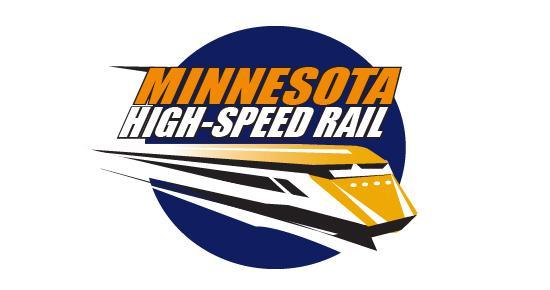 Minnesota High Speed Rail Commission